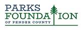 Pender Parks Foundation